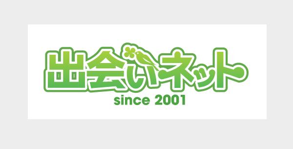 logo_deai